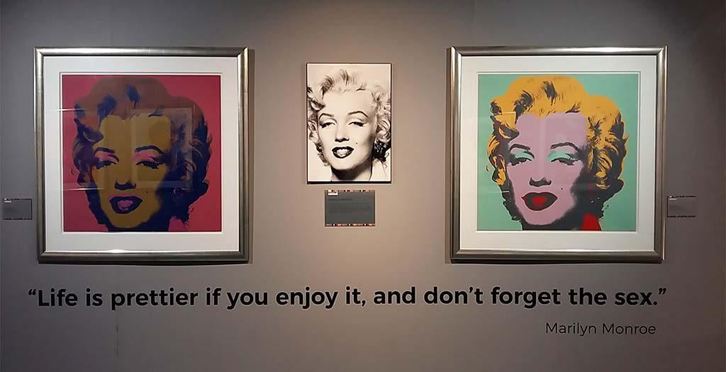 Andy-Warhol-Beurs-van-Berlage-Amsterdam-Marilyn-Monroe-is-natuurlijk-ook-van-de-partij-foto-Wilma-Lankhorst