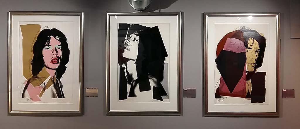 Andy-Warhol-Beurs-van-Berlage-Amsterdam-deel-uit-serie-Mick-JAgger-1975-foto-Wilma-Lankhorst