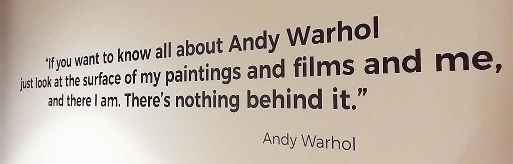 Andy-Warhol-Beurs-van-Berlage-Amsterdam-uitspraak-Warhol-foto-Wilma-Lankhorst