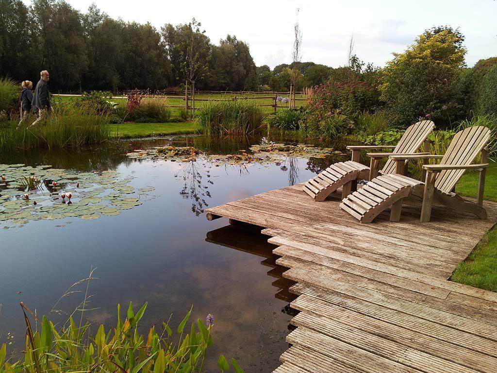 Tiuin de Villa de-nieuwe-vijver-uit-2012