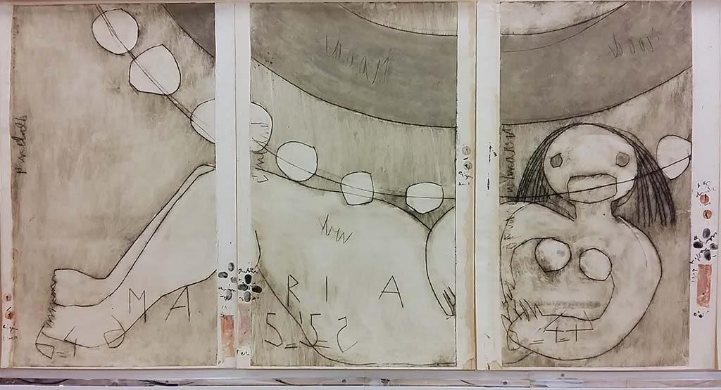 Anton-Heyboer-Het-Goede-Moment-1963-detail-Maria-Gemeentemuseum-Den-Haag-foto-Wilma-Lankhorst
