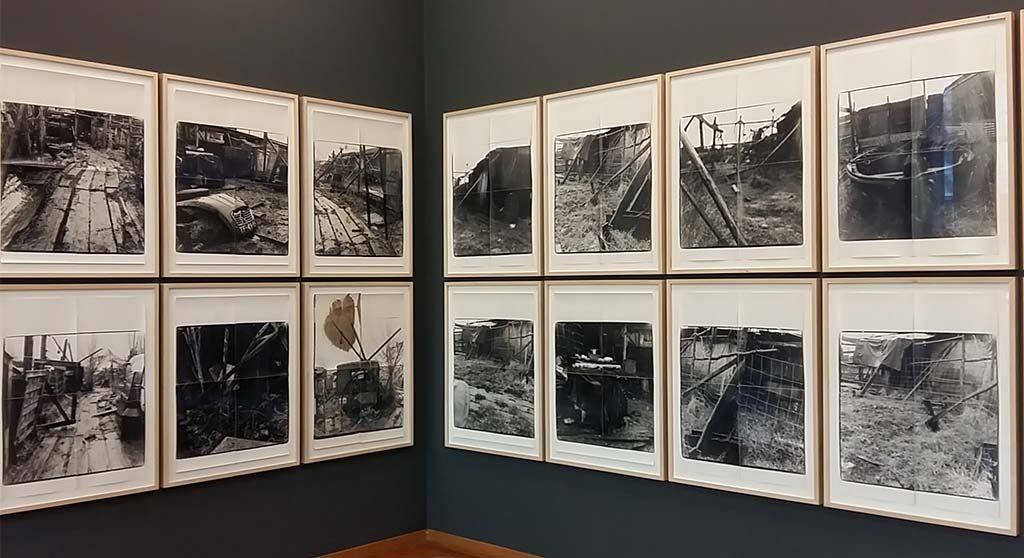Anton-Heyboer-Mijn-Land-1973-Gemeentemuseum-Den-Haag-foto-Wilma-Lankhorst