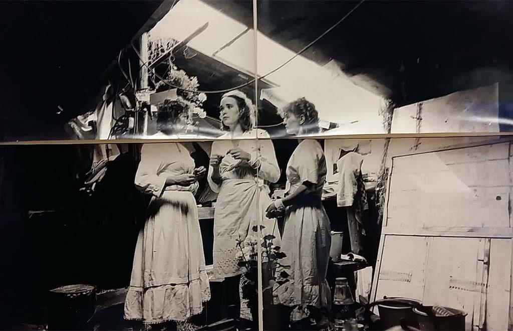 Anton-Heyboer-Third-She-as-Objective-1974-foto-4-bladen-Gemeentemuseum-Den-Haag-foto-Wilma-Lankhorst