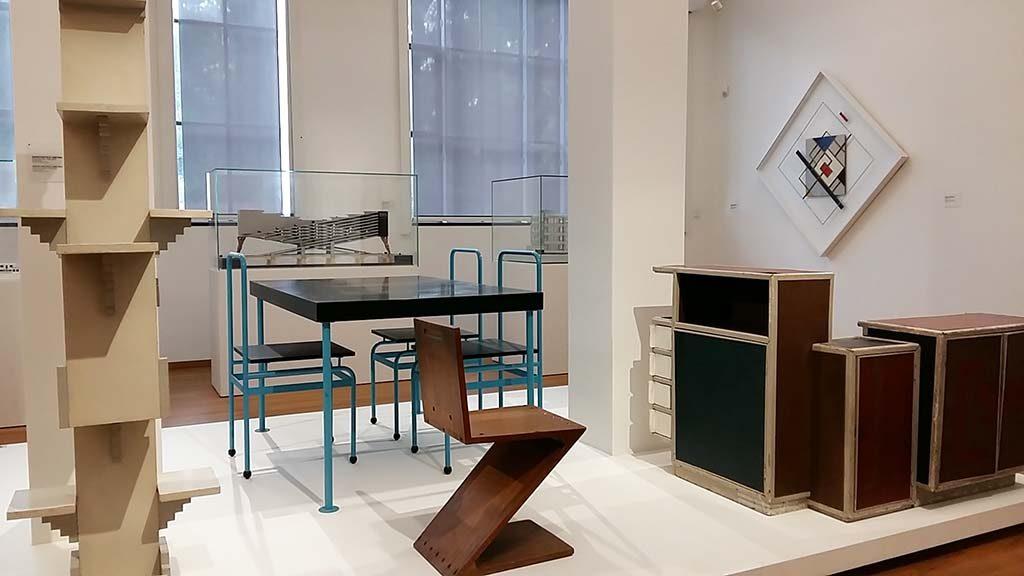 Architectuur-en-Interieur-Gemeentemuseum-Den-Haag-de-wortels-foto-Wilma-Lankhorst
