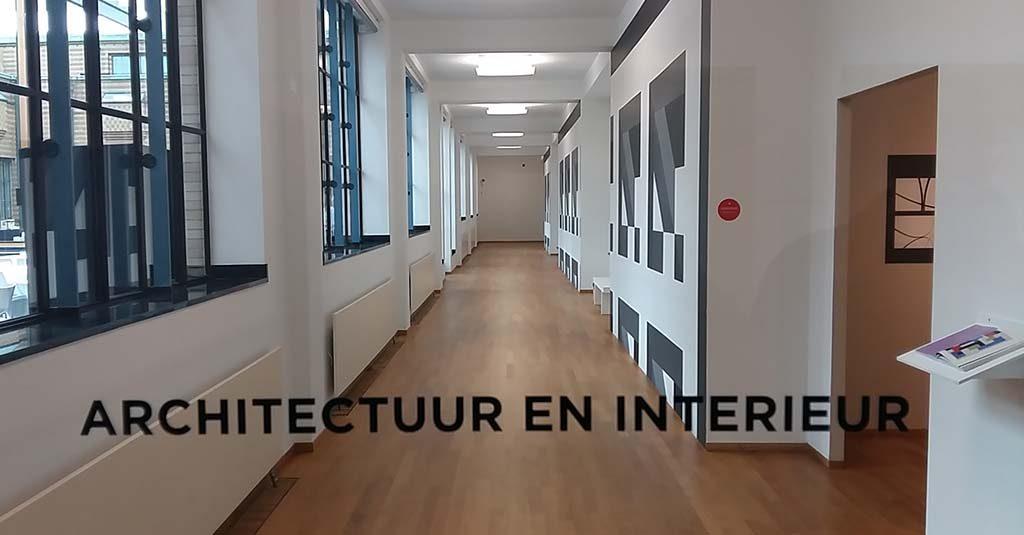 Architectuur-en-Interieur-Gemeentemuseum-Den-Haag-entree-expo-foto-Wilma-Lankhorst