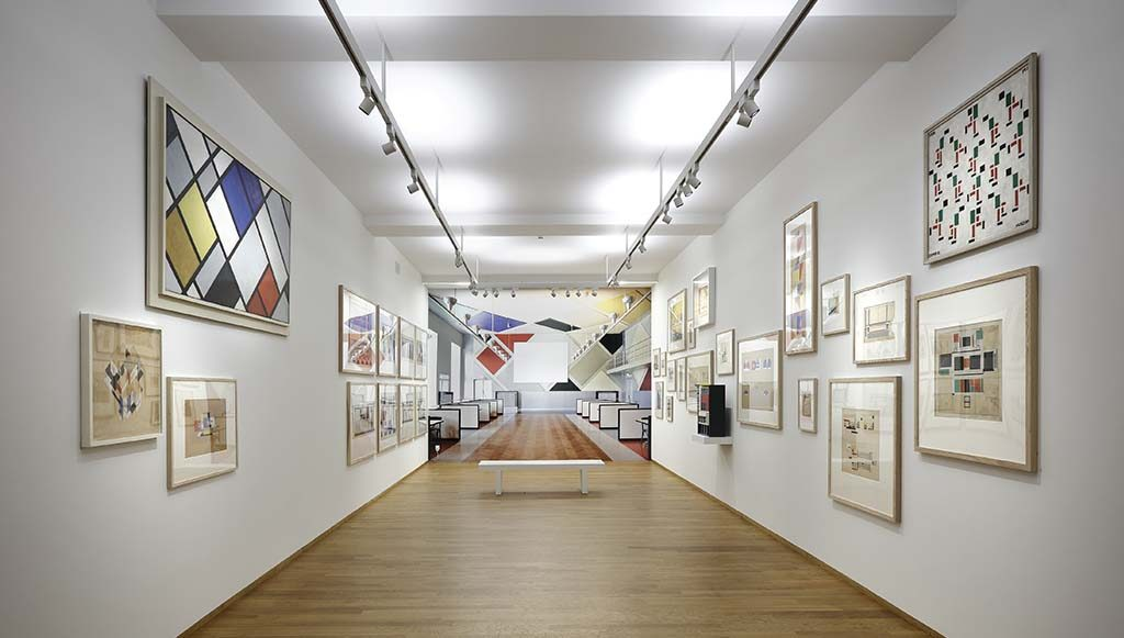 Architectuur-en-Interieur-Gemeentemuseum-Den-Haag-header-2-foto-Wilma-Lankhorst