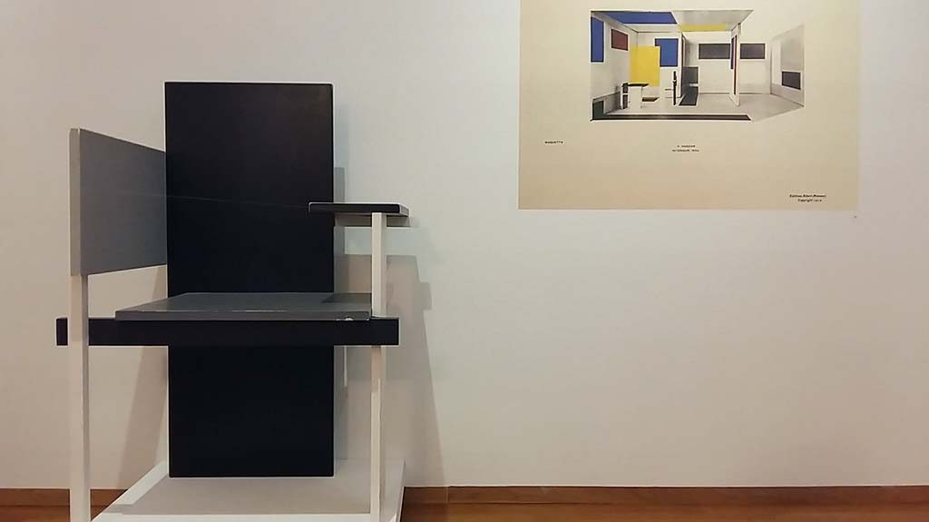 Architectuur-en-Interieur-Gemeentemuseum-Den-Haag-header-foto-Wilma-Lankhorst