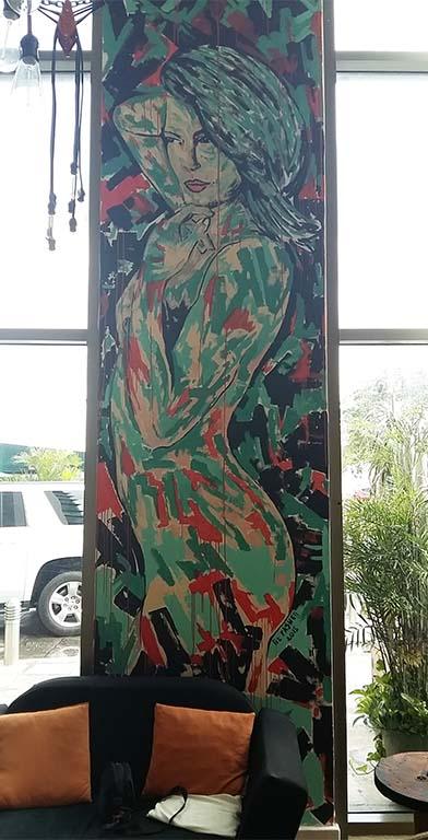 Cancun-Pepe-Pirana-Liz-Kashell-1-foto-Wilma-Lankhors