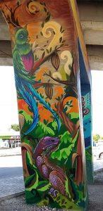 Cancun-Street-Art-Omar-Medelin-Grass-2-foto-Wilma-Lankhorst.