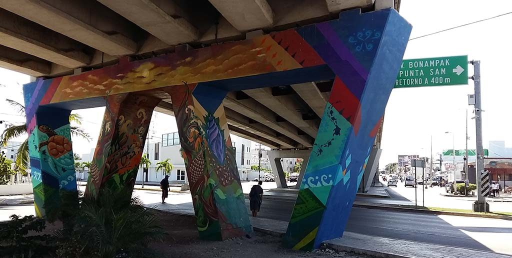 Cancun-Street-art-Punta-Sam-foto-Wilma-Lankhorst.