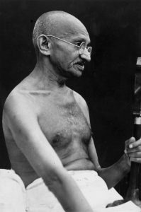 Gandhi-Hulton-ArchiveGetty-Images