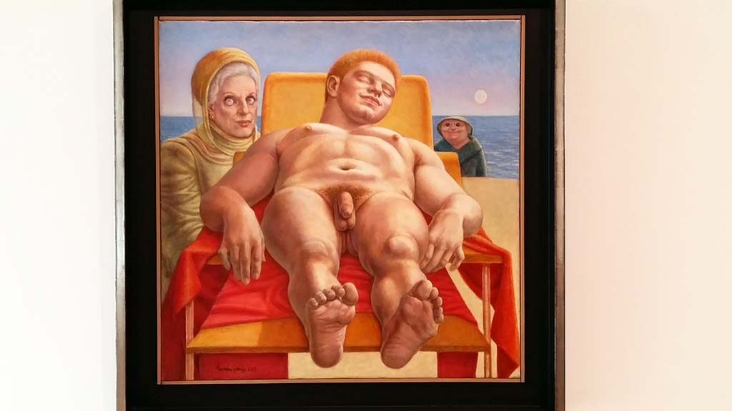 Herman-Gordijn-Mantegna-2012-Museum-MORE-foto-Wilma-Lankhorst