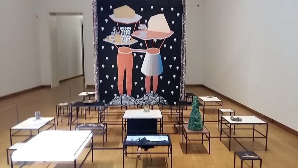 Migratie-in-de-kunst-In-pursuit-of-bling-2014-@CtobonyNkanga-coll-Stedelijk-foto-Wilma-Lankhorst