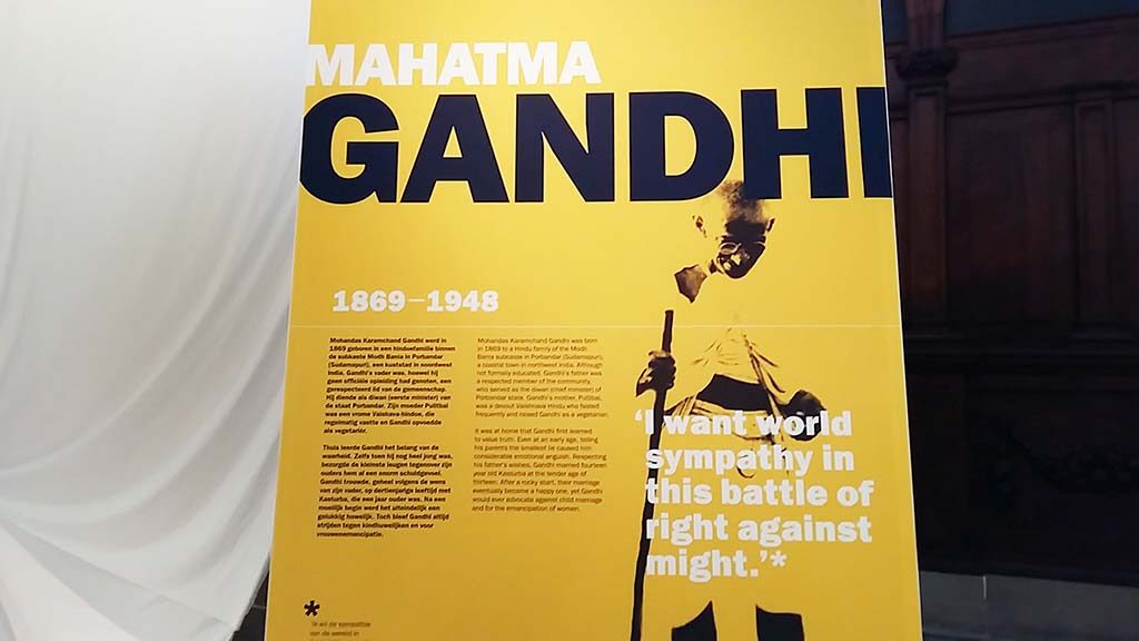 We-have-a-dream-Gandhi-foto-Wilma-Lankhorst.j