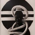 Zanele-Muholi-serie-bester-Mayotte-2015-Stedelijk-Museum-AMS-foto-Wilma-Lankhorst