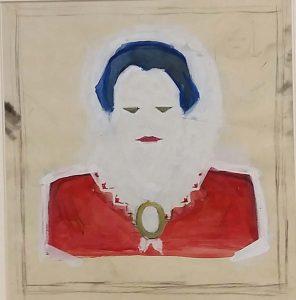 Bart-van-der-Leck-compositie-van-een-gezicht-1-foto-Wilma-Lankhorst.