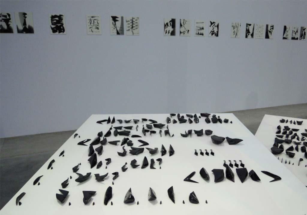 Biennale-venetie-Mexico-Carlos-Amorales-Life-in-the-folds-foto-Wilma-Lankhorst.