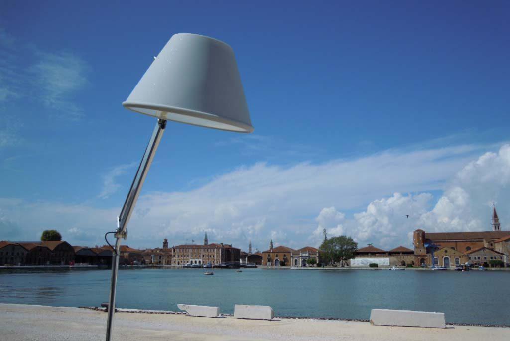 Biennale-venetie-header-blog-foto-Wilma-Lankhorst