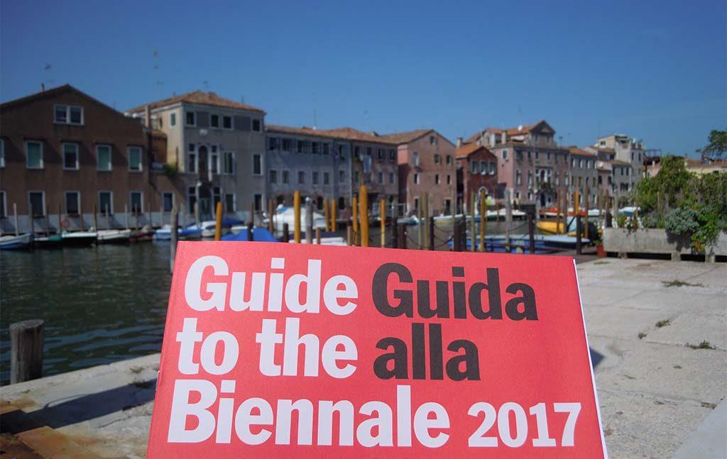 Biennale-venetie-header-foto-Wilma-Lankhorst