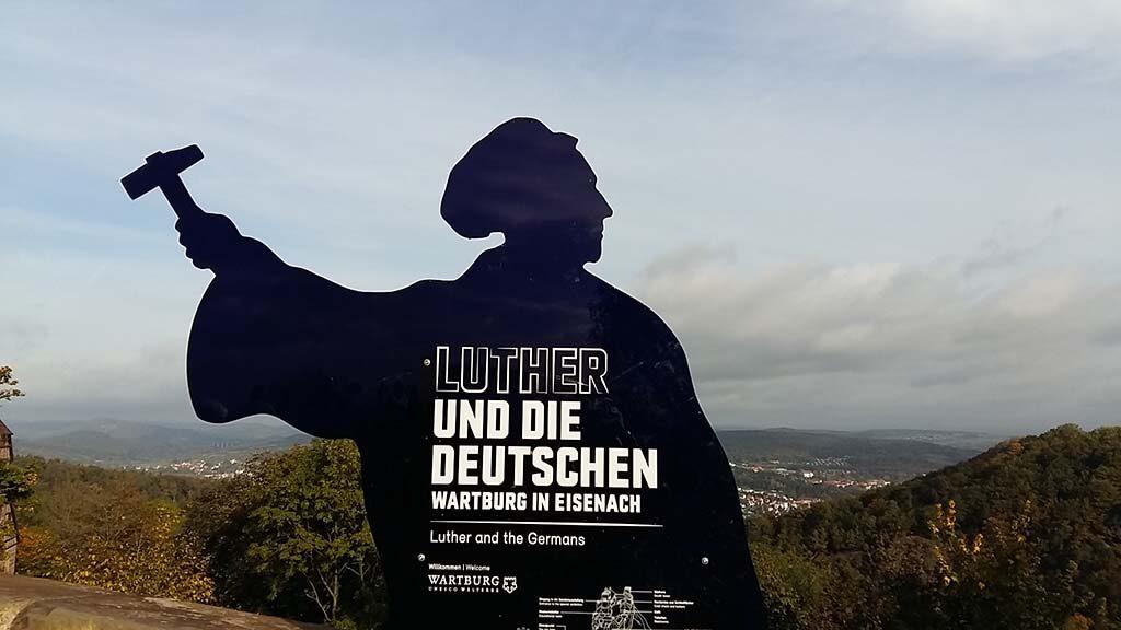 Eisenach Luther-en-de-Duitsers-foto-Wilma-Lankhorst