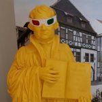 Eisenach Luther huis