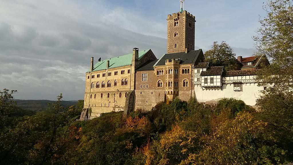 Eisenach-de-Wartburg-foto-Wilma-Lankhorst.