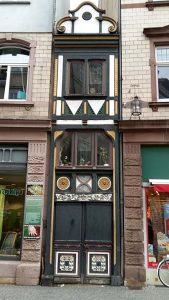 Eisenach-het-kleinste-huis-foto-Wilma-Lankhorst