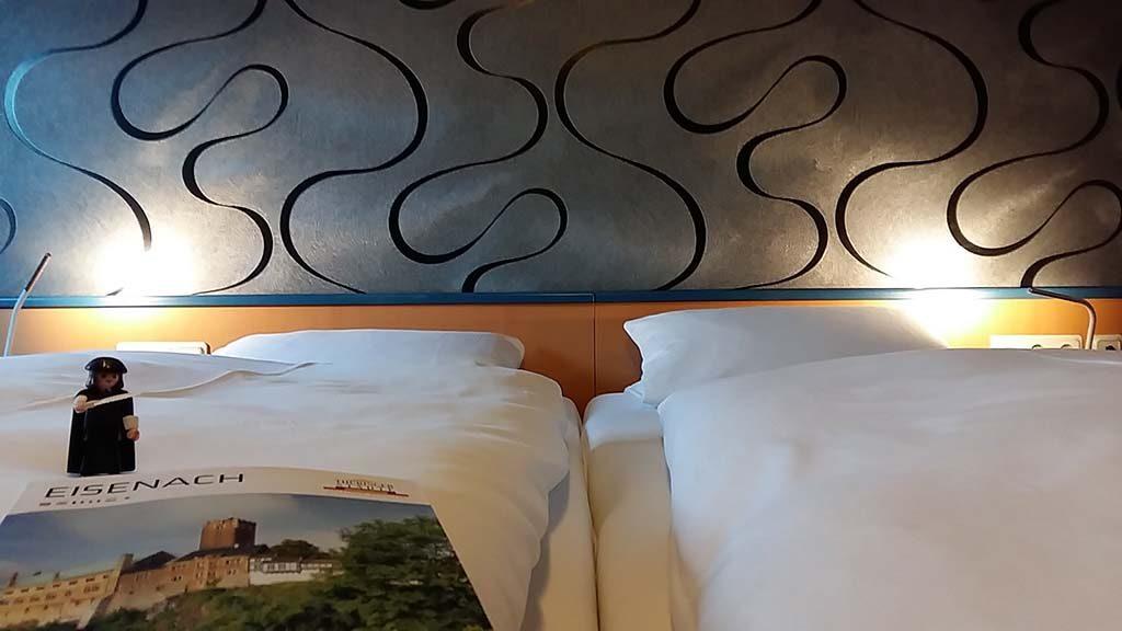 Eisenach-hotel-am-BAch-Platz-foto-Wilma-Lankhorst