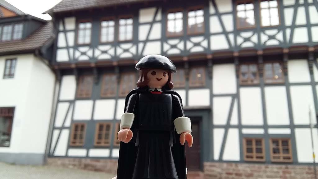 Eisenach Luther is thuis-voor-zijn-Luther-huis-foto-Wilma-Lankhorst.
