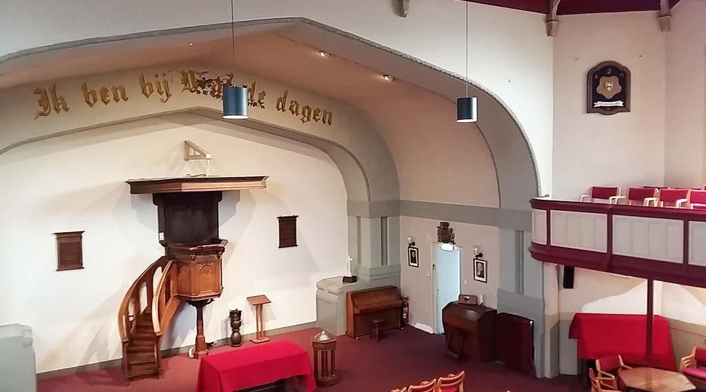 Luther-Nijmegen-Lutherse-kerk-interieur-2-foto-Wilma-Lankhorst