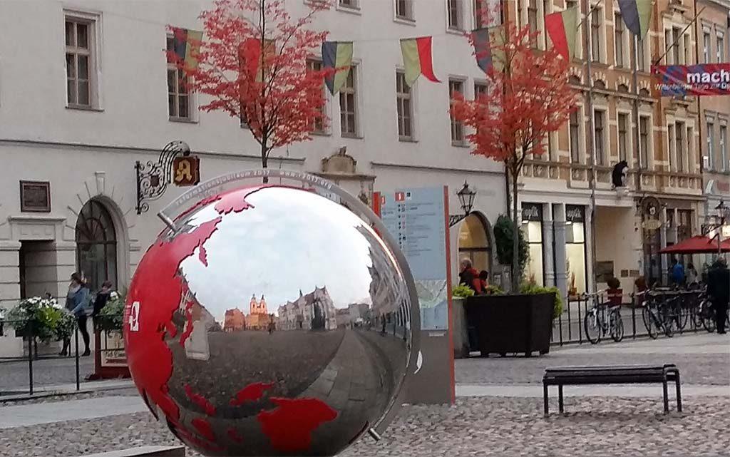 Luther header-drieluik-deel-1-Marktplein-Wittenberg-foto-Wilma-Lankhorst