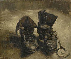 Vincent-van-Gogh_-schoenen-1868-coll.-Vincent-Van-Goch-Museum