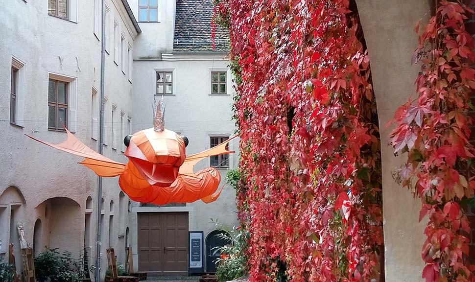 Wittenberg-Cranach-Kunstmarkt-foto-Wilma-Lankhorst.j