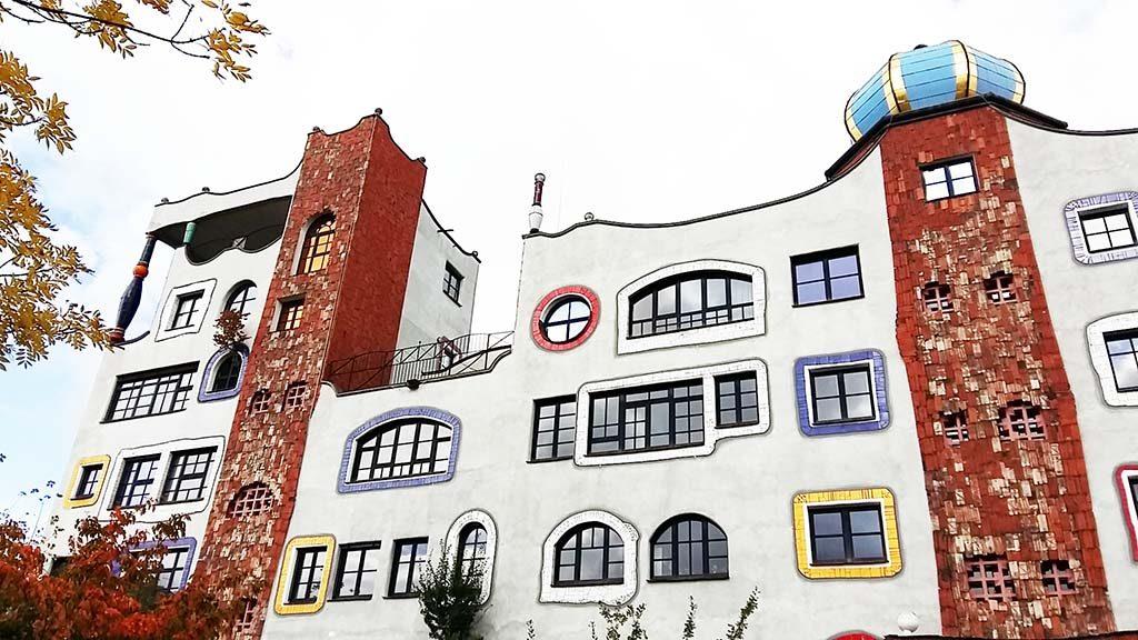 Wittenberg-Hundertwasserschool-foto-Wilma-Lankhorst