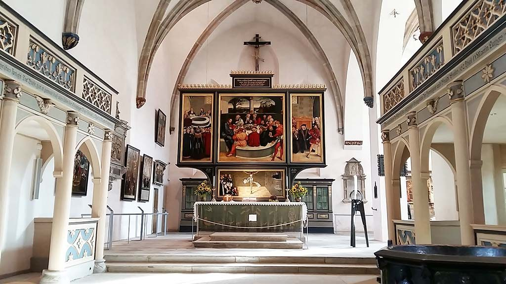 Wittenberg-altaar-Stadtkirche-foto-Wilma-Lankhorst