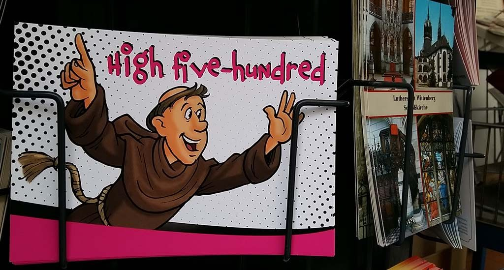 Wittenberg-header-High-five-voor-Luther-foto-Wilma-Lankhorst.