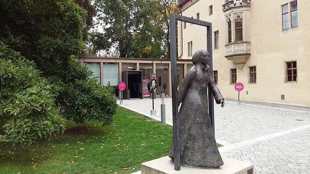 Wittenberg sterke-vrouwen-Katharina-von-Bora-foto-Wilma-Lankhorst