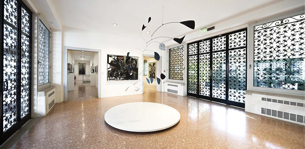 Peggy-Guggenheim-Collection_entree-foto_Matteo-de-Fina
