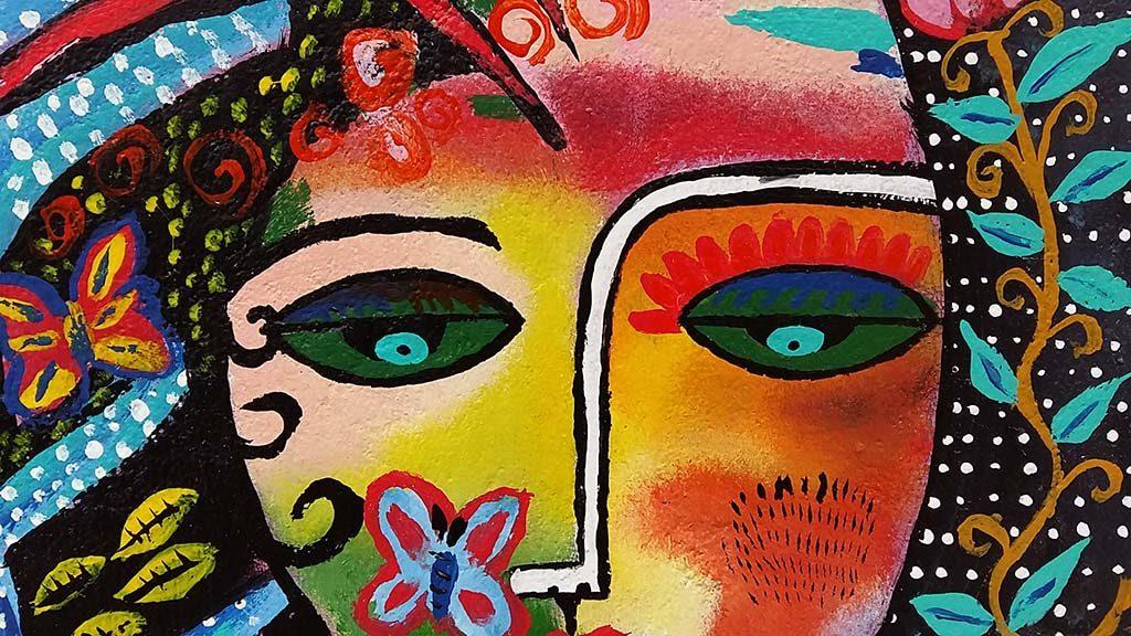 Isla-Mujeres-header-blog-foto-Wilma-Lankhorst