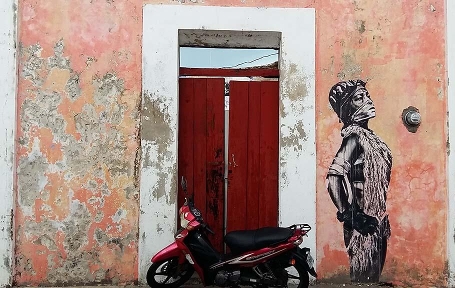 Isla-Mujeres-sfeer-op-straat-foto-Wilma-Lankhorst