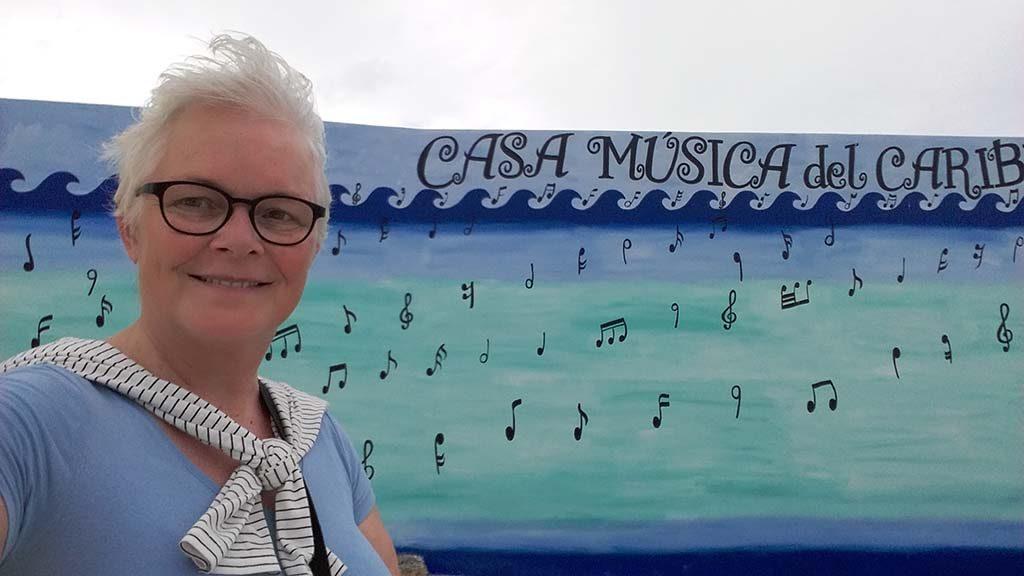 Isla-Mujeres-street-art-het-geluid-van-de-oceaan-foto-Wilma-Lankhorst