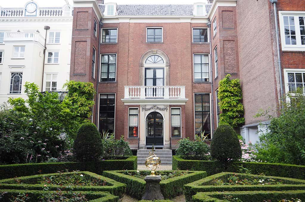 Museumnacht Amsterdam Museum-van-Loon-foto-Wilma-Lankhorst