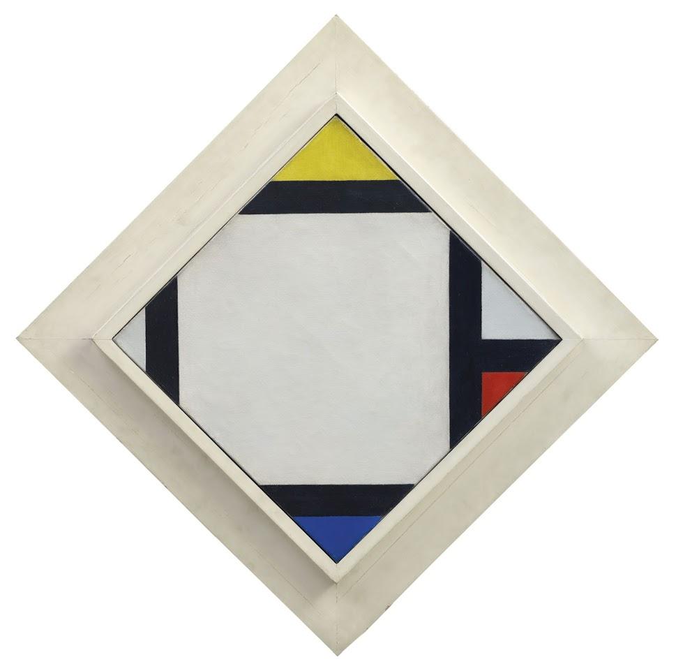 De-Stijl_Contra-compositie-VII-1924-Parijs-_Theo-van-Doesburg-coll-Museum-de-Lakenhal-Leiden