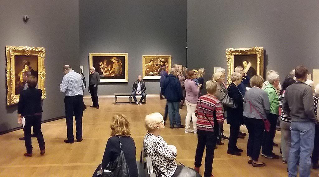 Hollandse-Meesters-zaaloverzicht-foto-Wilma-Lankhorst