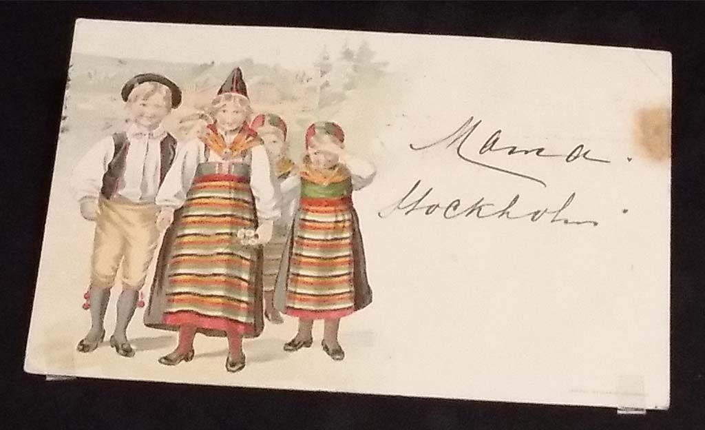 Mata-Hari-kaart-van-Margaretha-aan-dochter-non.