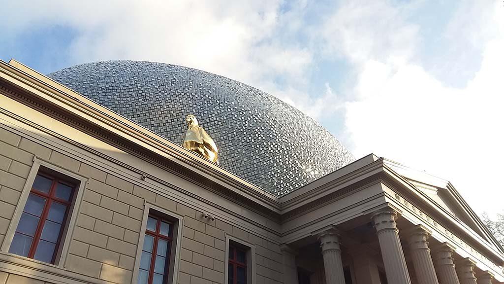 Museum-de-Fundatie-achterzijde-foto-Wilma-Lankhorst.