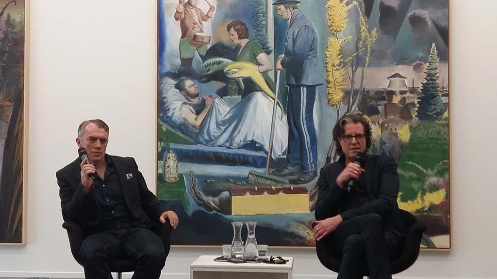 Neo-Rauch-interview-met-Ralph-Keuning-Fundatie-foto-Wilma-Lankhorst