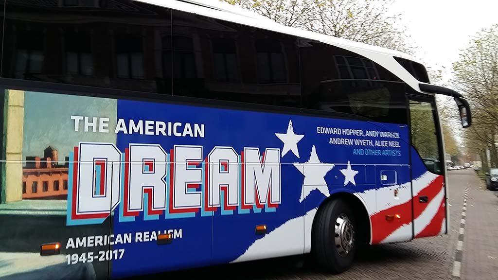 The-American-Dream-excursiebus-foto-Wilma-Lankhorst