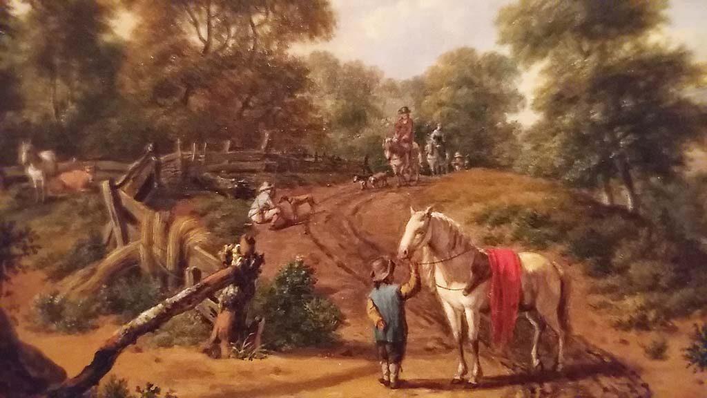 Albarta-ten-Oever-Figuur-bij-de-schimmerl-met-rood-doek-1809-foto-Wilma-Lankhorst