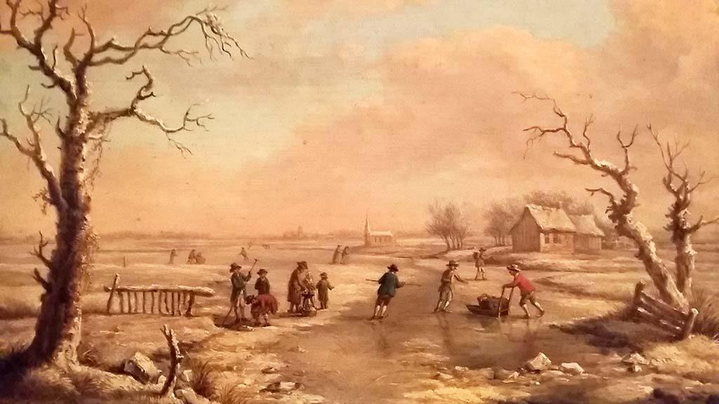 Albarta ten Oever Wintergezicht-1806-foto-Wilma-Lankhorst
